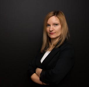 Ela Sobczuk