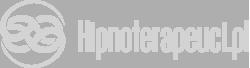 Największy Portal Profesjonalnej Hipnoterapii w Polsce