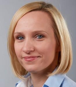 Julia Świątkowska