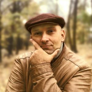 https://hipnoterapeuci.pl/wp-content/uploads/2019/04/zdjęcie-profilowe-skan-ekran-300x300.png