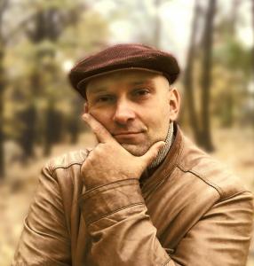 Grzegorz Jabłonowski