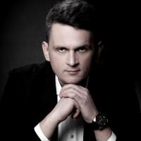 Paweł Krzemiński Hipnoterapia Podkarpackie PTSD Zaburzenia Lękowe