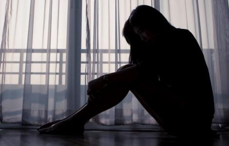 Hipnoterapia Traumy (PTSD)