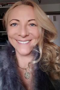 Karina Abraham