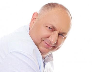 Piotr Otto
