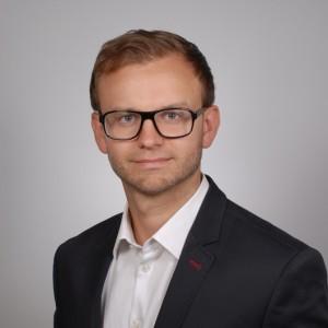 Adam Aniszewski