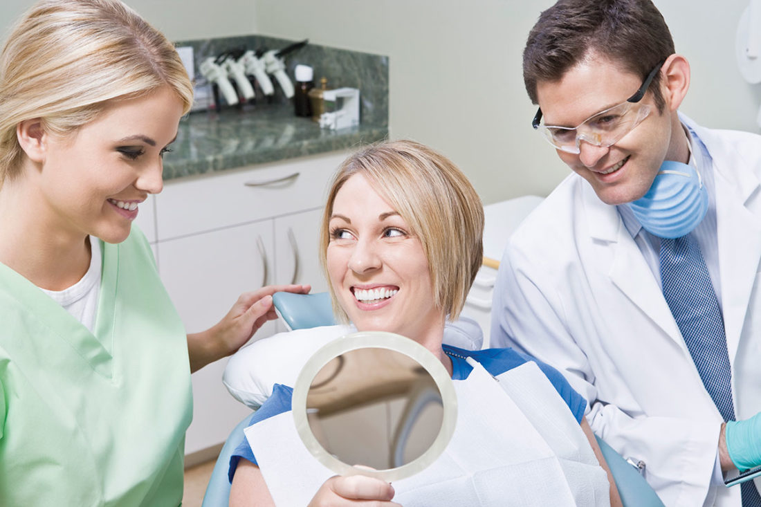Hipnoza medyczna