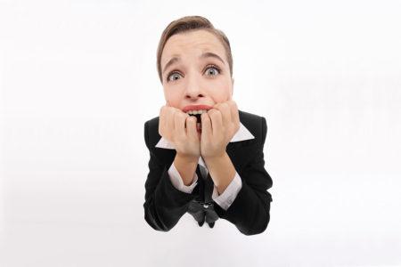 Atak paniki? Lekarstwem Hipnoterapia! Fobia społeczna i inne fobie
