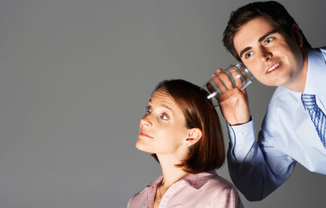 Psycholog a psychiatra. A może hipnoterapia?