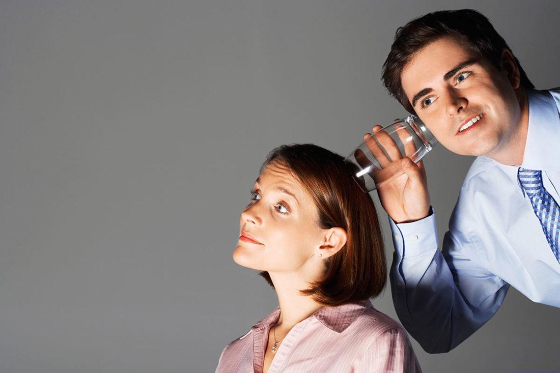 Psycholog a psychiatra - którego specjalistę wybrać?