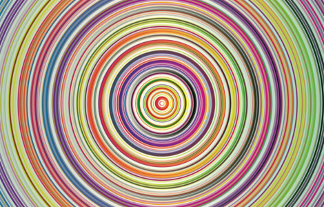 Jak działa hipnoza?