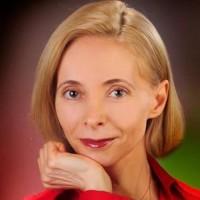 Monika Skrzypek Hipnoterapia i Hipnoza