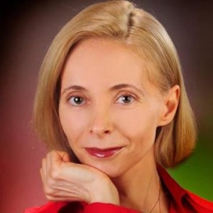 Monika Skrzypek