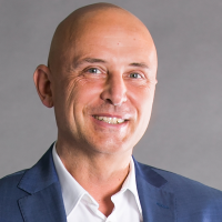 Antoni Brański Psychiatra i Hipnoterapeuta Wrocław
