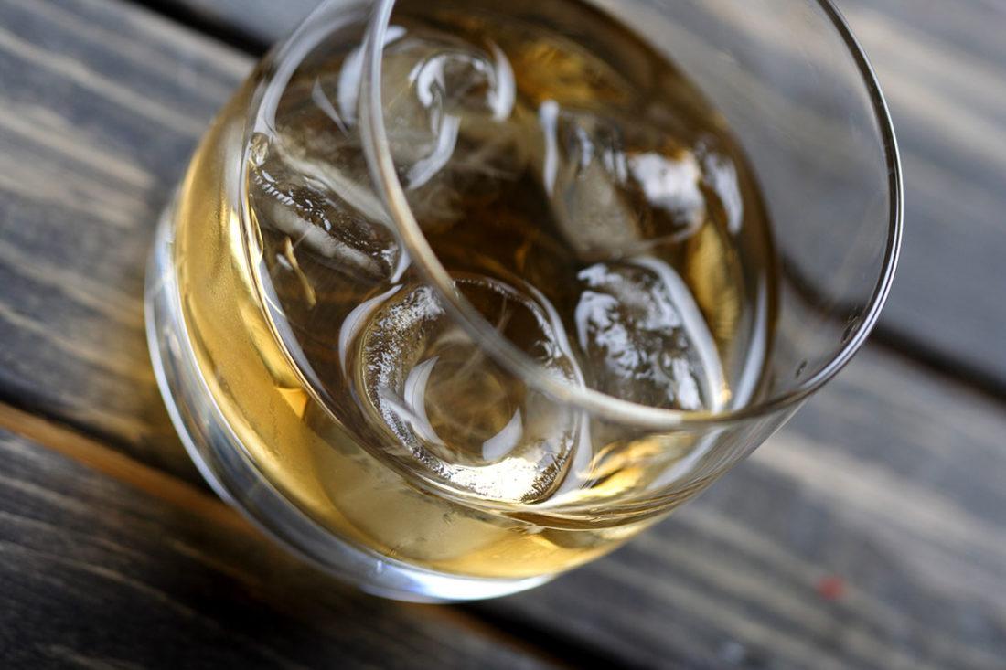 Dorosłe Dzieci Alkoholików. DDA cechy.
