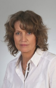 Katarzyna Merchelska