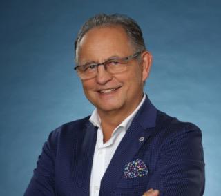 Marek Bukała