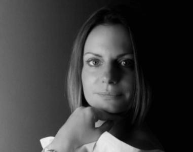 Monika Sidorowska