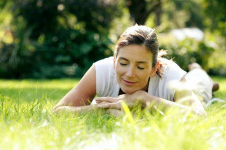 Hipnoterapia: na czym polega?