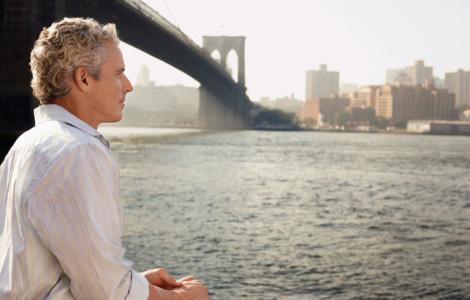 Czym jest terapia poznawczo behawioralna i komu najlepiej się sprawdzi?