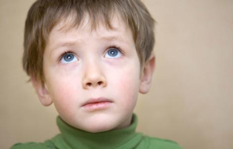 Wewnętrzne dziecko i zmagania dorosłego po jego odkryciu